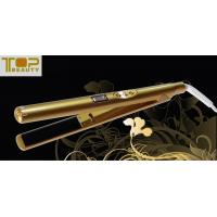 Wholesale LED Hair Straightener from china suppliers