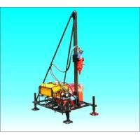 Quality Mountainous Area WPY-30 Exploration Hydraulic Drill Rig for sale