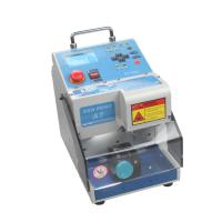 Wholesale Automatic Korea Miracle-A7 Auto Key Cutting Machine Of 3 Axes ,  50hz / 60hz from china suppliers