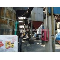 Quality Multi Cyclone Dust Collector With High Efficient Mist Eliminator for sale