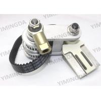 Wholesale Pulley Assy Gerber GT7250 Parts 57699000 Gerber Spare Parts from china suppliers