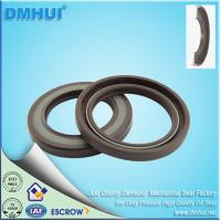 Wholesale Wholesale BAFSL1SF type high pressure oil seal 40*55*6/5.5 rexroth pump parts from china suppliers