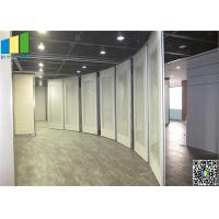 Wholesale Operable  Dividers Exhibition Partition Walls from china suppliers
