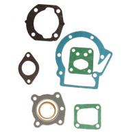 Wholesale PEUGEOT 103-02  MOTORCYCLE FULL GASKET from china suppliers