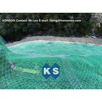 Wholesale Heavy Duty Hexagonal Welded Wire Mesh Netting For Gabion Mesh Fencing from china suppliers