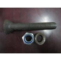 Wholesale High Strength Bolts for Mill Liners EB845 from china suppliers