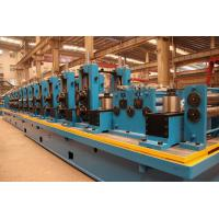 Wholesale STAINLESS STEEL TUBE MILL LINE from china suppliers