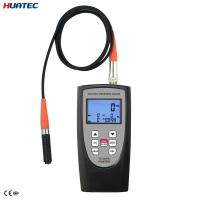Wholesale LCD Display Micro coating thickness measurement instruments for small workpiece from china suppliers