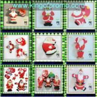 Buy cheap OEM/ODM Christmas Gift USB Flash Drive from wholesalers