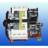 Wholesale Professional auxiliary contact / DC Contactor for motors control CZ0-100/01 from china suppliers