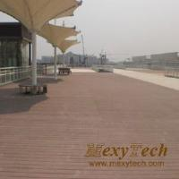Wholesale Outdoor Decking 146x33mm (KN03) from china suppliers