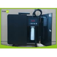 Quality Professional Noise Free Scent Fragrance Diffuser Machine For 1000 Square Meter for sale