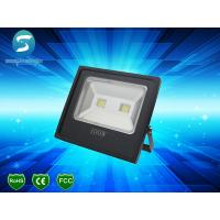 Wholesale Industrial LED Flood Lights Outdoor High Power 9000Lm Long Life Span from china suppliers