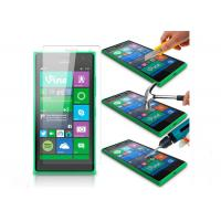 Wholesale AGC Glass Nokia Lumia 535 Screen Protector Oleophobic Coating Anti Fingerprint from china suppliers