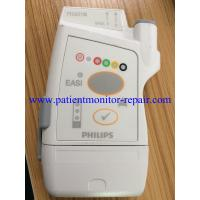 Wholesale Philips ECG SPO2 M2601B Telemetry Replacement Parts / ECG Replacement Parts from china suppliers