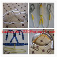 Buy cheap Retractable safety belt&safety belt &rope,safety equipments from wholesalers