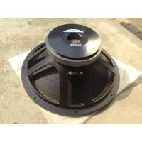 "Quality Sub Bass Box 18"" Woofer \Super Power Bass \2000watts Big Outdoor Sound System \Passive Neodymium Woofer for sale"