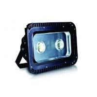Wholesale BridgeLux IP65 Outdoor LED FloodLight , 100W High Brightness Commercial Lighting from china suppliers