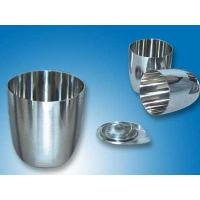 Wholesale Platinum Crucibles with lid for sale from china suppliers