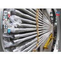 Quality H13 T20502 4Cr5MoSiV1 1.2740 H13 Seamless Steel Pipe Mandrel Bar / Alloy Steel Core Rod for sale