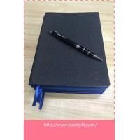 Wholesale A5  Notebook With Elastic from china suppliers