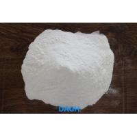 Wholesale Wacker E15 / 48 A Vinyl Terpolymer Resin DAGH Used In Lamination Ink For Gravure Printing from china suppliers
