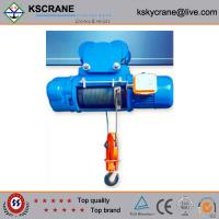 Wholesale Heavy Duty Engine Hoist For Construction from china suppliers