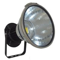 Wholesale 40000lm Industrial Led High Bay Lighting For Workshop 5 Years Warranty from china suppliers