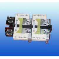 Wholesale GB/T14048.1 & GB14048.4 Standards DC Contactor / electrical contactor CZ0-150G/20 from china suppliers