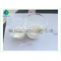 Wholesale Androgenic Injectable Anabolic Steroids Muscle Building Masteron CAS 521-12-0 from china suppliers