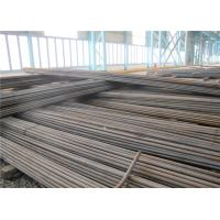 Wholesale AISI DIN DIN GB Cold Heading Wire Rod For Spring ML40Cr 6.5mm from china suppliers
