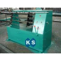 Wholesale 100x120mm Galvanised Wire Mesh Wire Coiling Hexagonal Wire Netting Machine Manufacturers from china suppliers