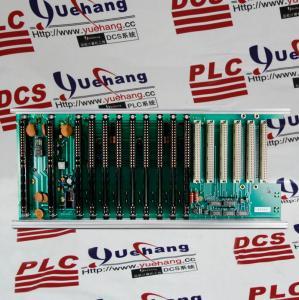 Wholesale RKC farex SR mini HG system H-TIO-B-FD17-8*NN from china suppliers