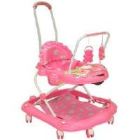 Wholesale Baby Walker from china suppliers
