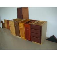 Wholesale Bathroom vanity from china suppliers