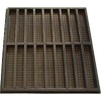 Wholesale Perforated Floors from china suppliers