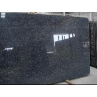 Wholesale Blue Pearl Granite Tiles&Slabs (Lianyu-116) from china suppliers