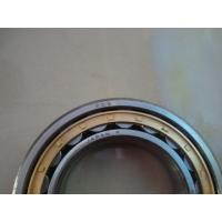 Wholesale TIMKEN TN309 BEARINGS from china suppliers