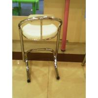 Wholesale bar stool,bar chairs,bar stool,bar stools,banquetas bar,барные стулья,барный стул from china suppliers