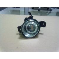 Wholesale Nissan Teana 2013- Plastic Car Body Spare Parts Of Fog Lamp Assy from china suppliers