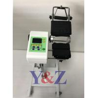 Wholesale Elbow Continuous Passive Motion Instrument Multifunctional Upper Limbe Machine With CE And FDA from china suppliers