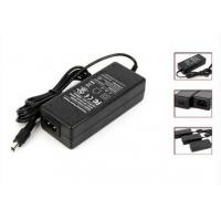 Wholesale Portable Ac To Dc Power Supply Adapter For Monitoring Camera , 42 Watt Power from china suppliers