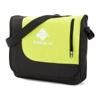 Wholesale Portable Polyester Messenger Bag from china suppliers
