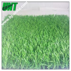 Fake Grass For landscape