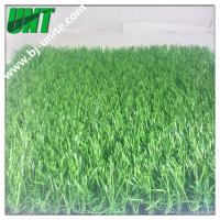 Quality Fake Grass For landscape for sale