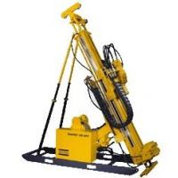 Wholesale Underground Core Drill Rig UX1000 BQ NQ HQ With  Automatic Performance Control from china suppliers