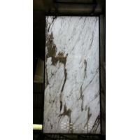 Buy cheap Venato Staturio Glass Laminate Cladding from wholesalers