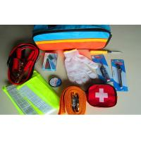 Wholesale 4 - 12 PCS Auto Emergency Tool Kits from china suppliers