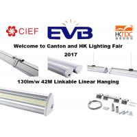 Quality High Efficiency LED Linear Ceiling Lights for sale