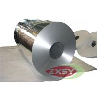 Wholesale Heat Shield Tin Aluminum Foil Rolls from china suppliers